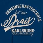 Online-Shop mit Sweatshirts, T-Shirts und mehr ist eröffnet!