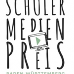 Unser Beitrag für den Schülermedienpreis 2018