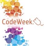 EU-Code-Week